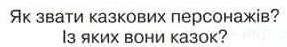 02000xnw-1dc0.png