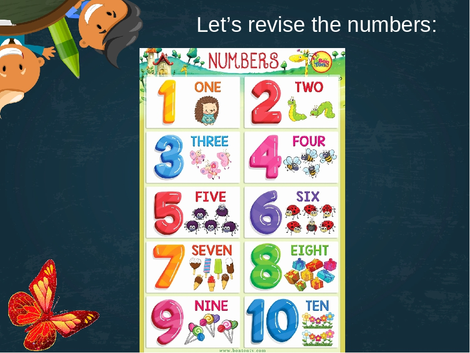 Let's revise the numbers: