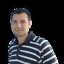https://fs02.vseosvita.ua/02001fpt-dcd0-90x90.png