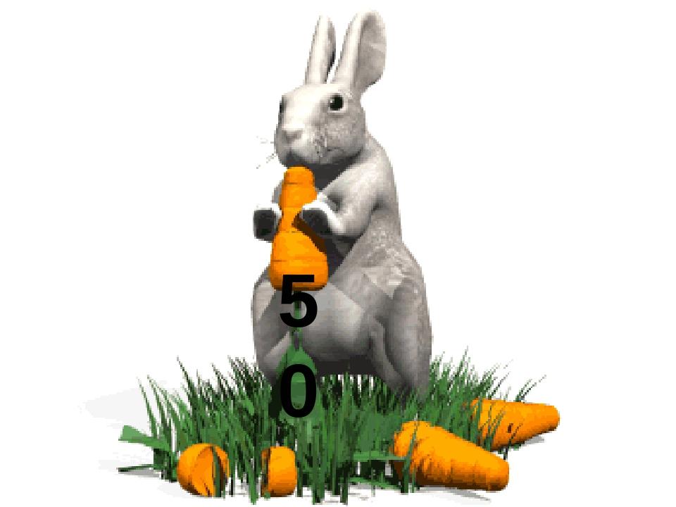 себя движущиеся картинки с кроликами билборде должен быть