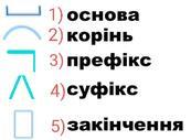 02003c3r-4fc3-173x127.jpg