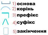 02003c3s-d835-171x126.jpg