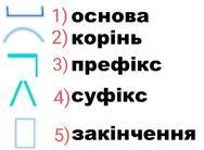 02003c3t-e9c6-188x138.jpg