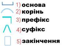 02003c3v-2409-201x148.jpg