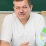https://fs02.vseosvita.ua/020043jl-5f92-90x90.png