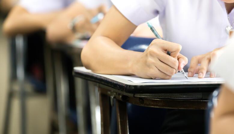 ЗНО-2021: оприлюднений зміст сертифікаційних робіт з математики профільного та стандартного рівнів