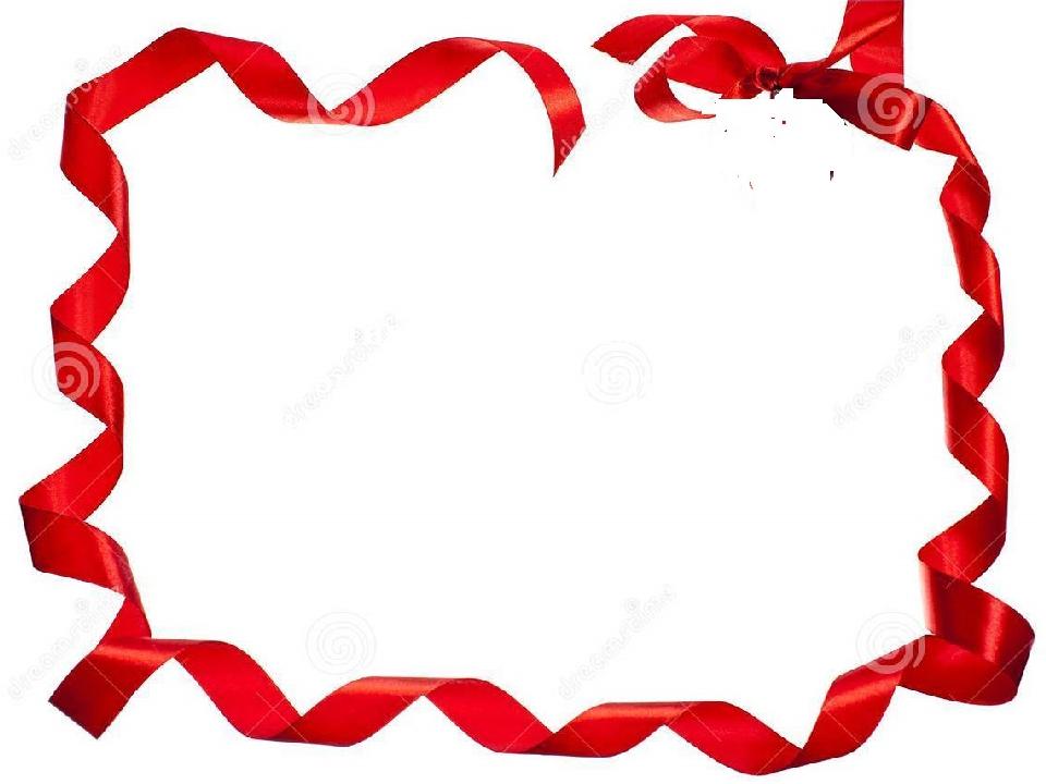 Всесві́ тній день боротьби́ зі СНІДом вперше відзначався 01 грудня 1988 року з ініціативи Всесвітньої організації охорони здоров'я, після того, як ...