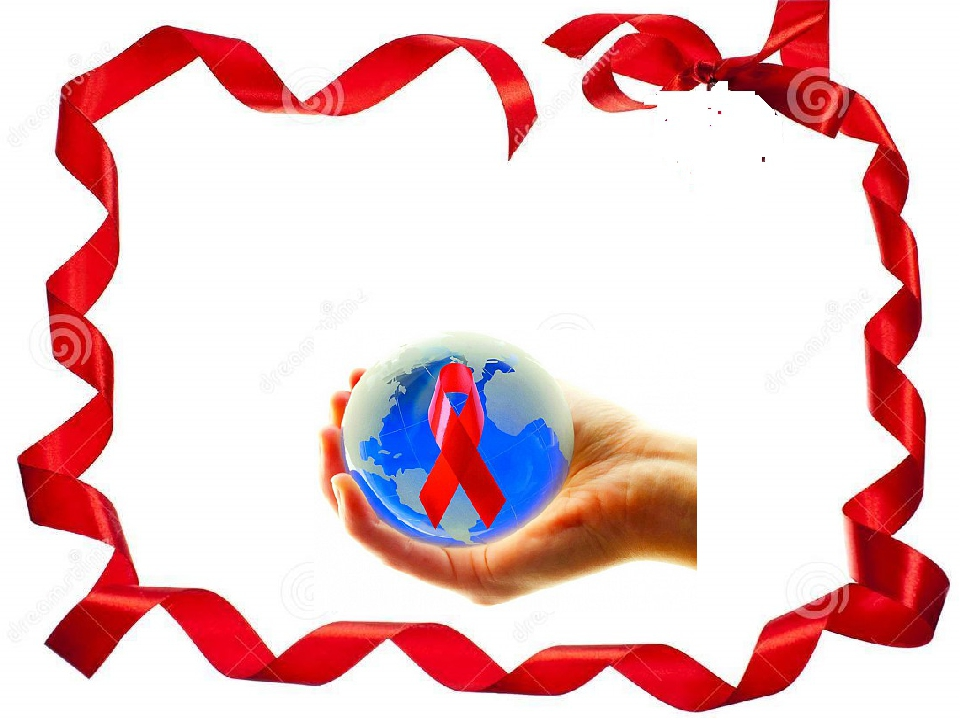 Із того часу Всесвітній день боротьби зі СНІДом відзначається щорічно.