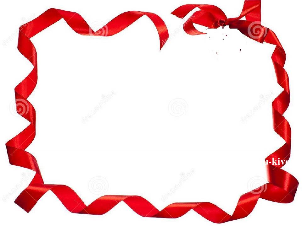 Джерела uk.wikipedia.org › wiki › ВІЛ › СНІД nurse.net.ua › ... moz.gov.ua › article › health › vsja-nepravda-pro-vilsn... https://phc.org.ua/kontr...