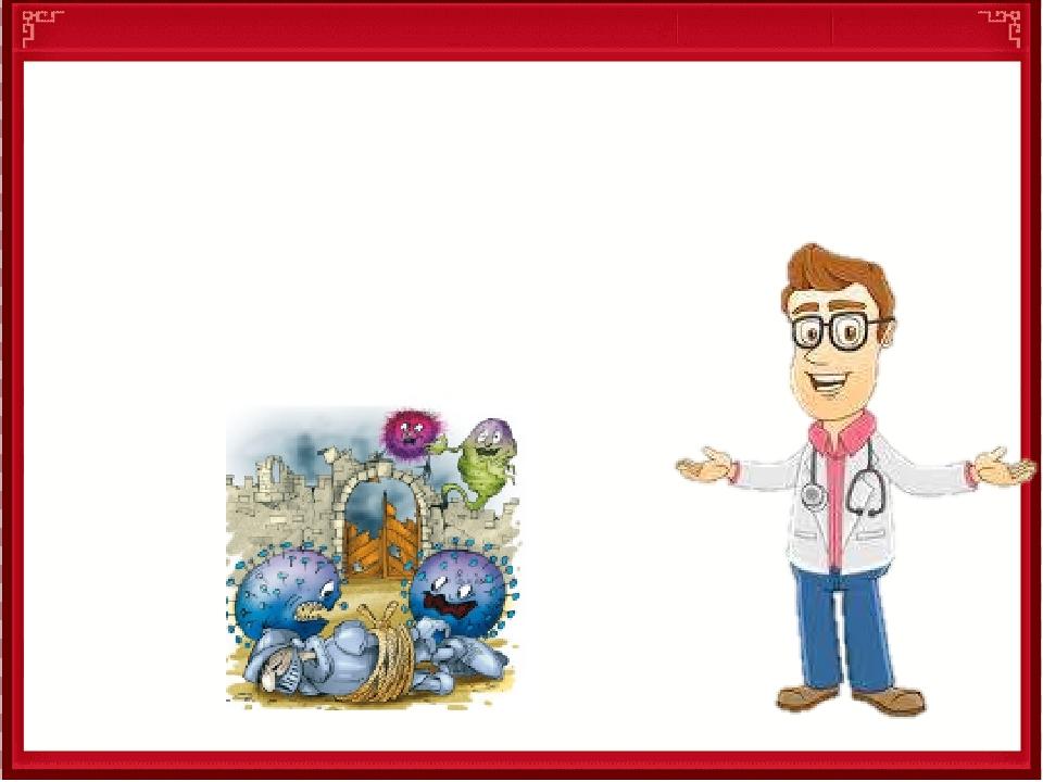 Клітини, які здолав ВІЛ, вже не можуть розпізнавати ворогів і починають пропускати до організму усіх.