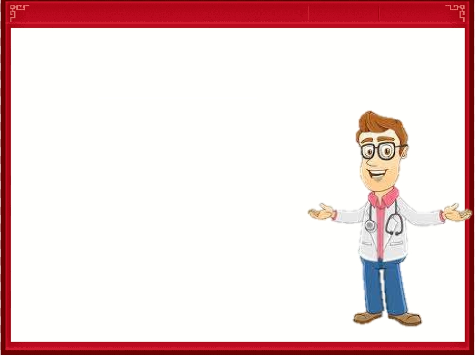 ВІЛ передається: при використанні нестерильних голок, шприців, інструментів для татуювання та пірсингу; при переливанні інфікованої крові чи переса...