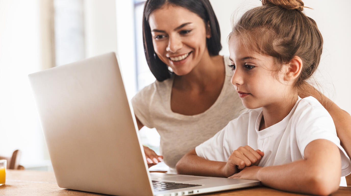 МОН розпочало підключення шкіл до безкоштовного сервісу електронних журналів та щоденників