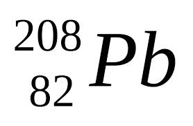 0200hp80-99db.png