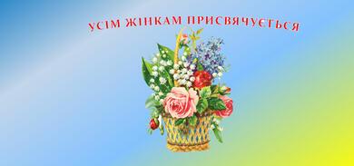 0200ka33-726b-390x183.jpg