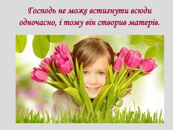 0200ka34-2dbf-352x264.jpg