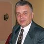 https://fs02.vseosvita.ua/0200m7g5-acfb-90x90.png
