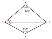 0200nu1a-f3a3-178x136.png