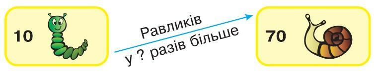 0200sfsd-58b6-767x146.jpg