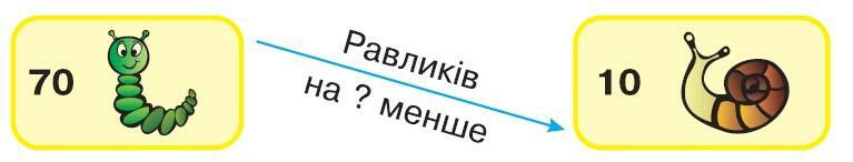 0200sfse-0700-767x146.jpg