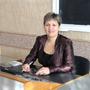 https://fs02.vseosvita.ua/0200wzsr-dc72-90x90.png