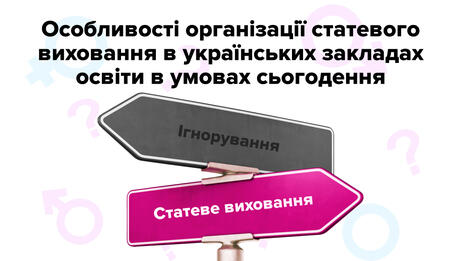 0200z8sh-e115.jpg