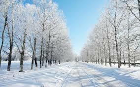 История слова зима — HistoryTime