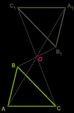 Simetrija_c.png