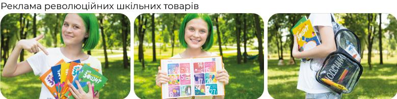 02011e3w-cd15.jpg