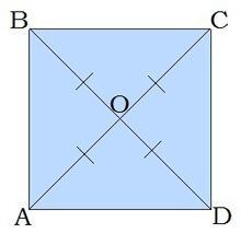 kvadrāts 5.JPG