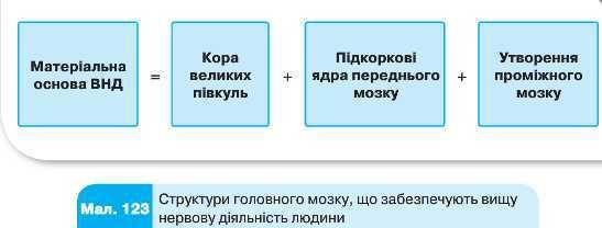 http://narodna-osvita.com.ua/uploads/rybalko-8-bio/rybalko-8-bio-130.jpg