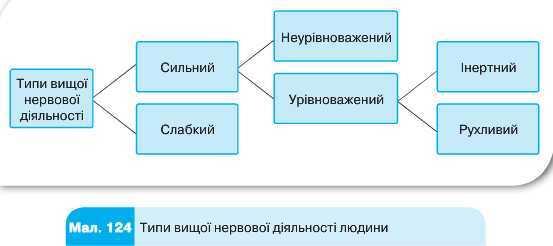 http://narodna-osvita.com.ua/uploads/rybalko-8-bio/rybalko-8-bio-131.jpg