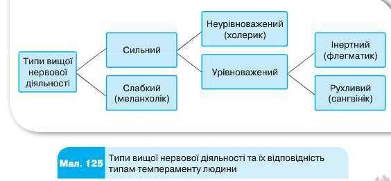 http://narodna-osvita.com.ua/uploads/rybalko-8-bio/rybalko-8-bio-132.jpg