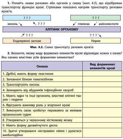 http://narodna-osvita.com.ua/uploads/zholos-8-bio/zholos-8-bio-69.jpg