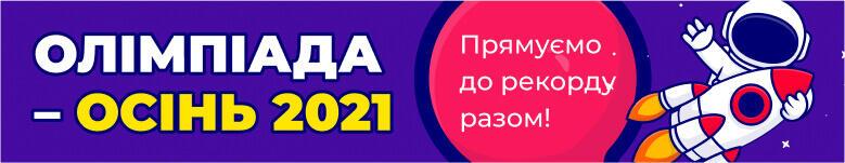 020126ux-e561.jpg