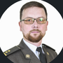 https://fs02.vseosvita.ua/02012dd1-10ec-90x90.png