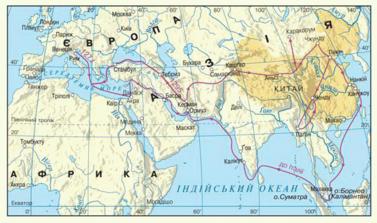 http://ukrmap.su/program2010/g6/rozdil1_files/image016.gif