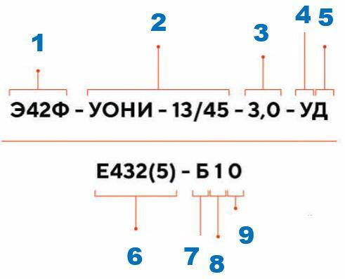 02014b22-9211-491x397.jpg