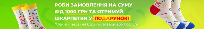 020155qy-e27f.jpg