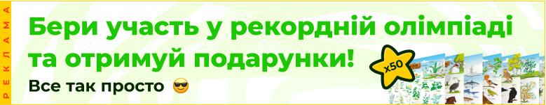 02015rvc-95e9.jpg